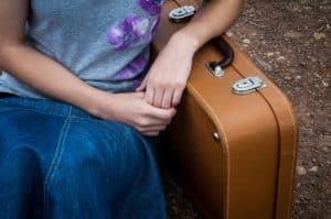 Girls Who Travel   Travel Packing 101