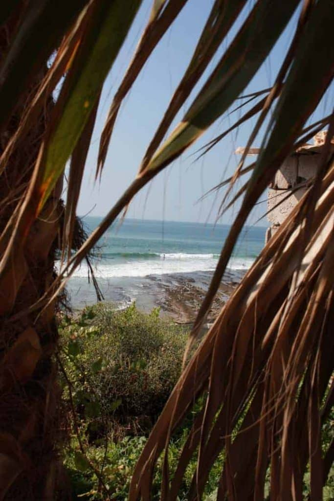Girls Who Travel | Surfing