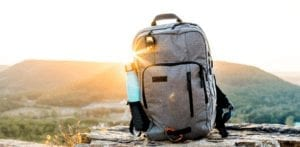 Girls Who Travel | Building a Self-Care Toolkit