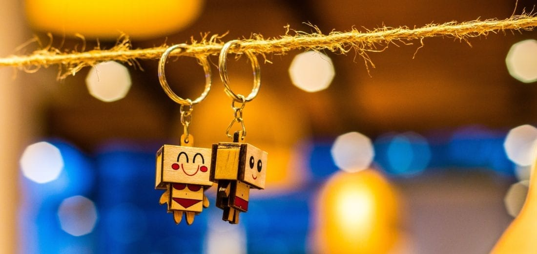 shallow-focus-photography-of-keychains-1194036