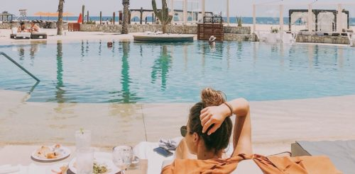 Girls Who Travel | The Future of Luxury Travel After the Coronavirus Pandemic
