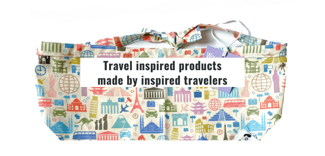 5-Gifts-for-the-Woman-Who-Loves-Travel