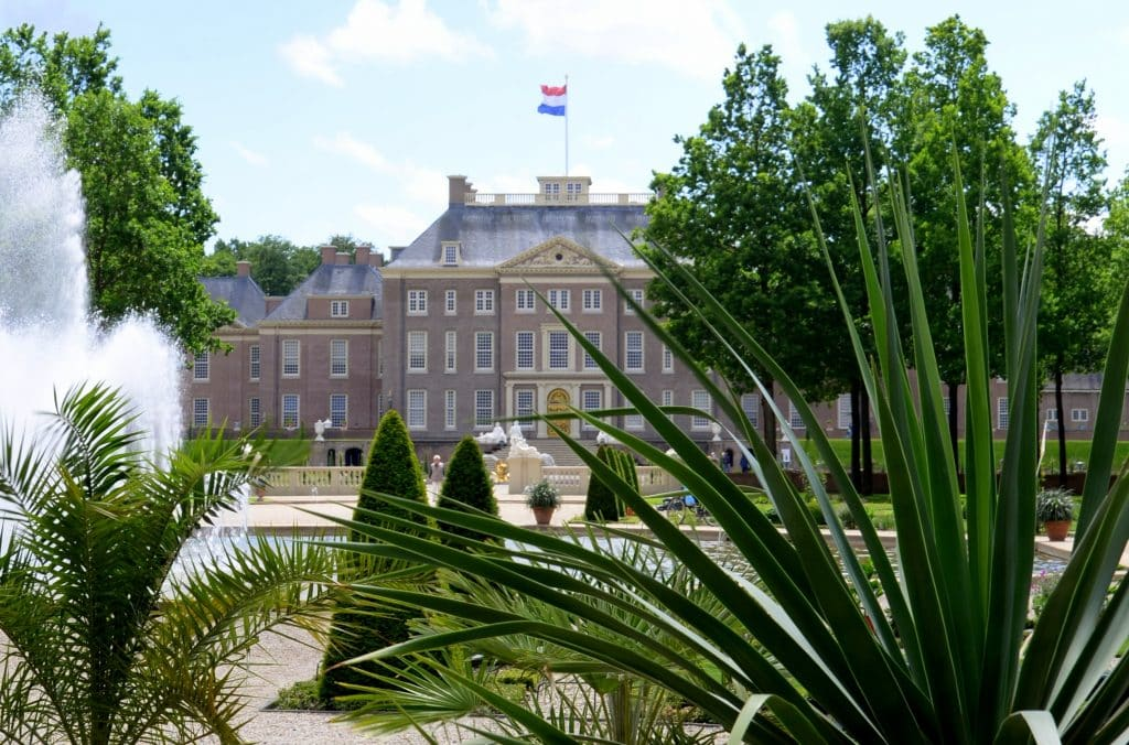 Girls Who Travel |10 museums in the Netherlands