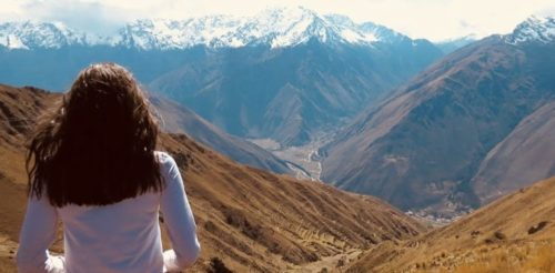 Girls Who Travel | Tips for visiting Peru