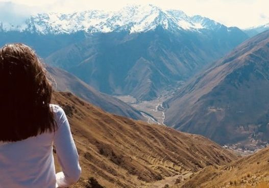 Girls Who Travel   Tips for visiting Peru