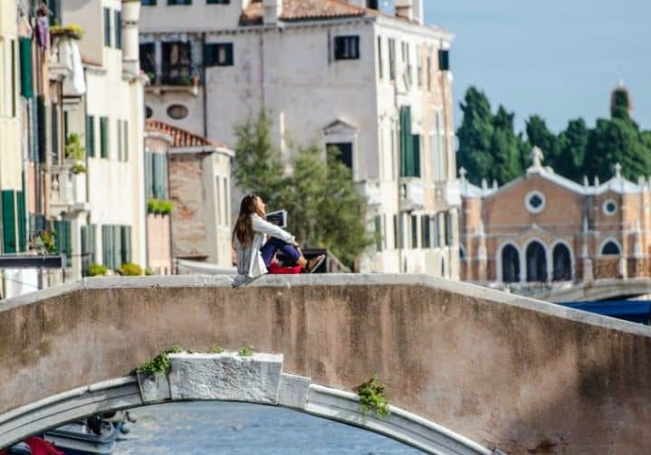 italy-for-digital-nomads